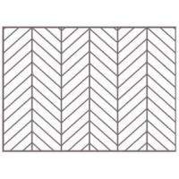 Best Chevron Parquet Flooring wholesale