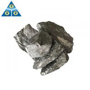 Best China henan manufacturer export CaSi 30/55 ferro silicon calcium aluminum alloys wholesale