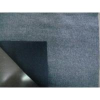 Best Double Faced Fabric wholesale