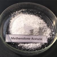 Best Methenolone Acetate Anti Aging Steroid Cutting Cycle Androgenic Anabolic Steroids 434-05-9 wholesale