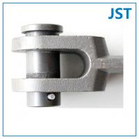 China Supply Forged Fork Link Chain on sale