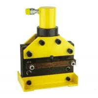 Best CWC-150 Hydraulic Cutting Tools For Cu-AL Busbar wholesale