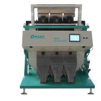 2048 Pixel 50HZ Rice Color Sorting Machine with CE / UL / ISO9001