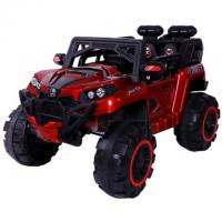 Best Hot Sale Multi-Fuction Children Toy Go Kart / Outdoor Electric Kids Toy Car For Kids wholesale