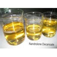 Best Deca 250 Nandrolone Decanoate Injectable Anabolic Steroids 250mg/ml Durabolin wholesale