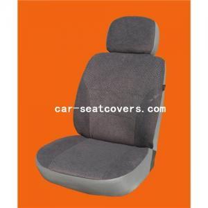 Best Car seat cover wholesale