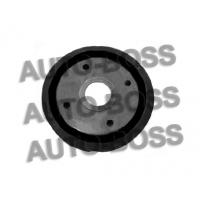 Best Bearing for Benz wholesale