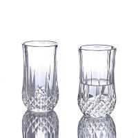 Best Whiskey drinking glasses supplier glass cup manufacturer wholesale