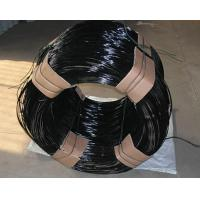 Best Anti - Aging UV Protected PVC Coated Wire For Hangers House Wiring Cable wholesale