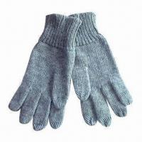 Best Touch Gloves for iPhone, Made of 40% Acrylic + 30% Nylon + 30% Fleece wholesale