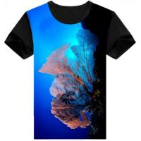 Digital printing t shirts images images of digital for Digital printed t shirts