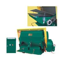 Best Die Cutting & Creasing Machines(ML-2500) wholesale