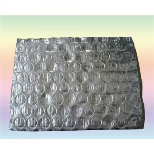 Best Aluminum foil bubble heat insulation material wholesale