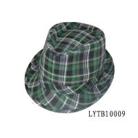 Best tribly hats wholesale