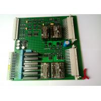 China STK Board  Printing Machine Spare Parts 91.144.8011 00.781.2197 on sale