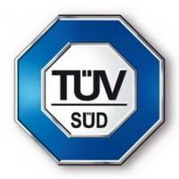 China Provide electronic and electric equipment TUV-CE/TUV-CB/TUV-GS/TUV-PSB/TUV-PSE/cTUVus testing & certificate on sale
