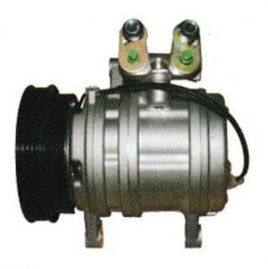 Best ALA20717 Hyunori AC COMPRESSOR GETZ 1.1, CLICK AC COMPRESSOR HS-11 AC COMPRESSOR 97701-1C100 AC Compressor wholesale
