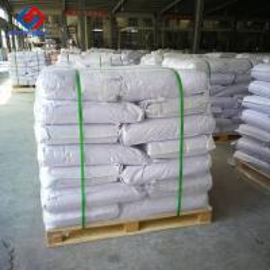 China Dry Mortar Additive Redispersible Polymer Powder Redispersible Emulsion Powder VAE on sale