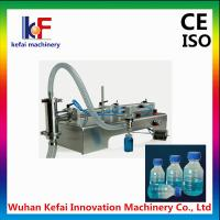Best prices liquid silicone rubber filling machine wholesale
