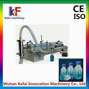 Best liquid nitrogen tank filling machine wholesale