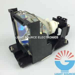 China ET-LA702  Module  Lamp For Panasonic Projector Tv Lamp PT-L501 PT-L501E  PT-L501X on sale