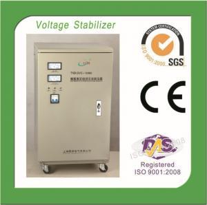 Best Low Voltage regulator for Computer wholesale