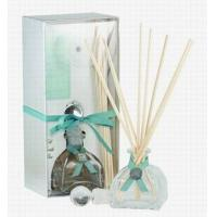 Best Green Tea or Ocean Fragrance Reed Diffuser Set for Body Care with Exquisite Design wholesale
