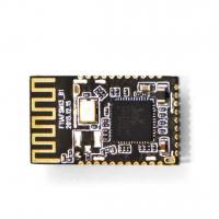 Best RTL8711AF  IOT WiFi Module Wireless For Internet Of Things Devices wholesale