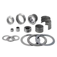 Best Flat Cage Heavy Duty Needle Roller Bearings For Metallurgical Machinery wholesale