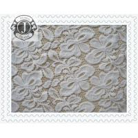 Best lace fabric jacquard fabric BH-64 wholesale