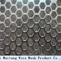 Best australia style perforated metal stud for steel building frame wholesale
