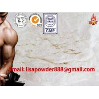 Best Testosterone And Nandrolone Decanoate Powder CAS 360-70-3 for Injection or Oral Medicine wholesale