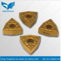 Best Tungsten Carbide Indexable Insert Wcmx-Pg wholesale