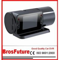 Best HD720P Vehicle Car Black Box Camera with 2.0inch TFT Monitor with 8pcs LED Diodes Display wholesale