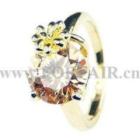 Best Sell Fashion Jewelry Ring wholesale