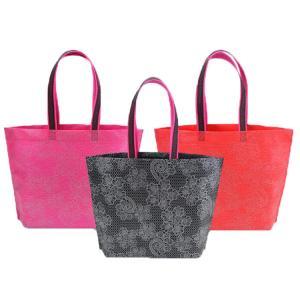 China Logo Printing Folding Non Woven Polypropylene Bag Reusable Shopping Bags on sale