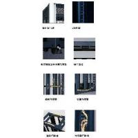 Best Network Cabinets (NG-P) wholesale