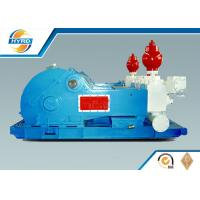 Best Professional Oil And Gas Tools And Equipment Oilfield Drilling Mud Pumps wholesale
