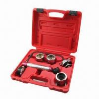 Best Radiator and Cap Test Kit for A/C, Fuel, Electrical and Diagnostic wholesale