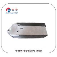 Best 113117021 Diesel Engine Oil Cooler For Cars Performance Parts ISO 9001 Approved wholesale