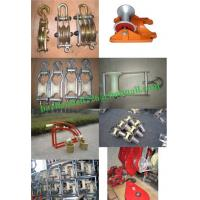Best Cable guides,Cable rollers,Corner roller,Hoop Roller,Straight line bridge roller wholesale