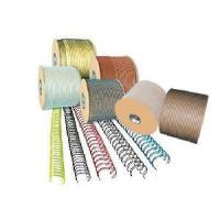 Best Metal Double Loops Wire wholesale