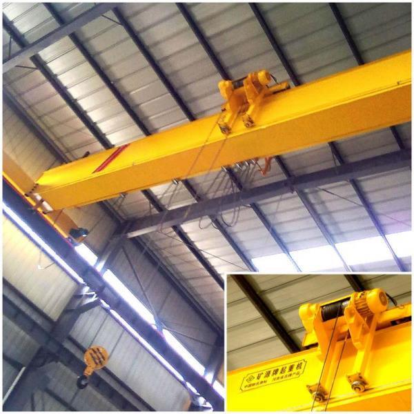 Overhead Crane Operator Licence : Overhead crane operator images