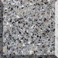 Best Acrylic Solid Surface Slabs wholesale
