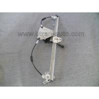 Buy cheap window regulator/lifter 8200118775,Front Right ,RENAULT from wholesalers