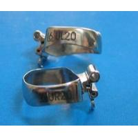 Best Roth Band with Convertible Tube wholesale