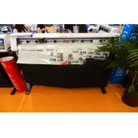 Best 1.3m Wide 3M Reflective Film Cutting Plotter T48XL with Optical Sensor  wholesale