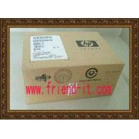 Best 375859-B21 36GB 10k rpm 2.5inch SAS Server hard disk drive for HP wholesale