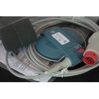 Philips M1356A original Ultrasound FHR transducer