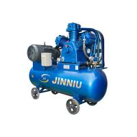 Best heavy duty air compressor for Plywood and various wood flooring manufacturing Purchase Suggestion. Technical Support. wholesale